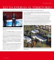 Scarica l'articolo in pdf - Varese nel Cuore