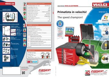 V643 ok per pdf steso - Wyco
