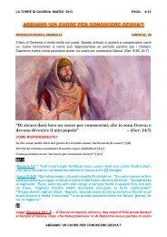 Nuovo Microsoft Word Document - The World News Media
