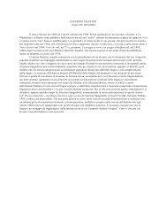 MONDI più grande 60 Anno Vecchio Uomo Nero Calzini stampato in Blu 60th Compleanno
