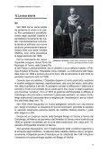 (n. 2 della collana Quaderni dell'Ecomuseo 4) in ... - Città di Torino - Page 7