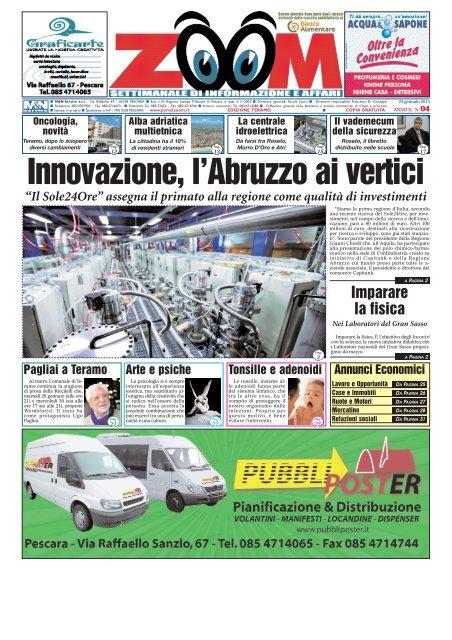 COPRICERCHIO BORCHIA Diametro 14 PROD Nuovo Generico Fiat Punto 99 HLX 5 Porte Uno 1