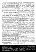 """Creatività al femminile: """"Lo specchio ardente"""" - artslab - Page 2"""