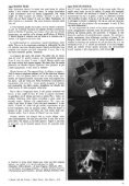 """Creatività al femminile: """"Lo specchio ardente"""" - artslab - Page 6"""
