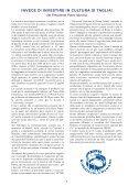 Per la stagione 2008/2009 sono operanti due Comitati Consultivi IN ... - Page 5