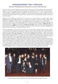 Per la stagione 2008/2009 sono operanti due Comitati Consultivi IN ... - Page 6