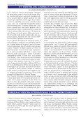 Per la stagione 2008/2009 sono operanti due Comitati Consultivi IN ... - Page 7