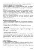 www.pediatric-rheumathology.printo.it - Page 2