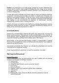 DATA SHEET PREDNISONE - Medsafe - Page 3