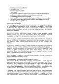 DATA SHEET PREDNISONE - Medsafe - Page 4