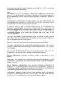 DATA SHEET PREDNISONE - Medsafe - Page 6