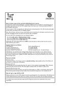 Docetaxel with prednisone or prednisolone for the treatment of ... - Page 2