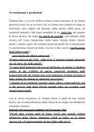 Maracaibo. Avvertimenti e predizioni. I tre giorni di buio.pdf