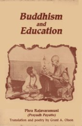 buddhism_and_education.pdf