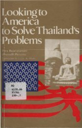 looking_to_america_to_solve_thailand_s_problems.pdf