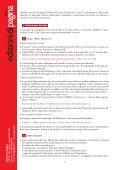 norme redazionali - Paginasc.it - Page 2