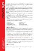 norme redazionali - Paginasc.it - Page 3