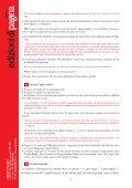 norme redazionali - Paginasc.it - Page 4