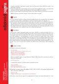 norme redazionali - Paginasc.it - Page 5