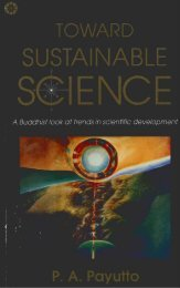 toward_sustainable_science_a_buddhist_look_at_trend_in_scientific_development.pdf
