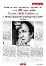 di Andrea Liparoto - Anpi