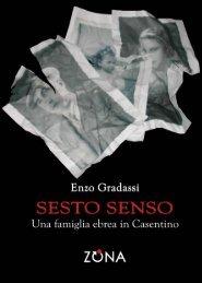 SESTO SENSO. - Zona Editrice