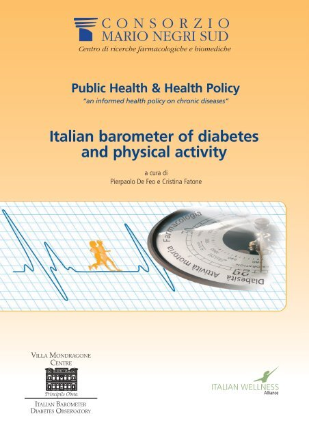 disfunzione erettile nei pazienti diabetici tesi pdf download