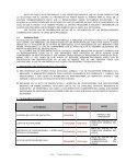 LICITACION PUBLICA NACIONAL - Cecut - Page 7
