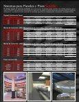 Sanitile - Pisos y Muros - SATP - Page 2