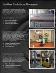 Sanitile - Pisos y Muros - SATP - Page 3