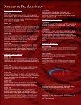 Sanitile - Pisos y Muros - SATP - Page 4