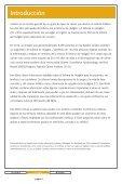Linfoma de Hodgkin - The Leukemia & Lymphoma Society - Page 4