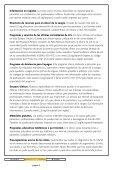 Linfoma de Hodgkin - The Leukemia & Lymphoma Society - Page 6