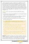 Linfoma de Hodgkin - The Leukemia & Lymphoma Society - Page 7