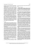 Chemotherapy With Mitoxantrone Plus Prednisone or Prednisone ... - Page 2