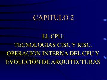universidad latina curso de arquitectura de computadoras