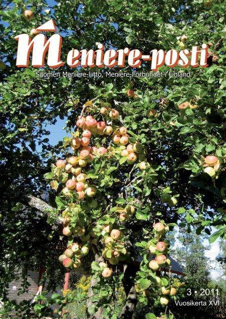 Eniere-posti - sivukoti.com