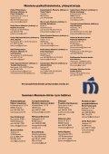 Eniere-posti - sivukoti.com - Page 2