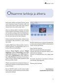 Eniere-posti - sivukoti.com - Page 5