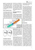 Eniere-posti - sivukoti.com - Page 7