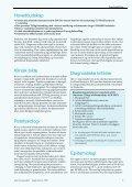 Behandling av reumatoid artritt - Page 5