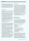 Behandling av reumatoid artritt - Page 6
