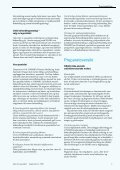 Behandling av reumatoid artritt - Page 7