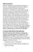 1139, Prednisone Therapy - nshealth.ca - Page 4