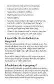 1139, Prednisone Therapy - nshealth.ca - Page 6