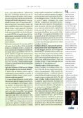 scarica l'articolo - Modus - Page 2