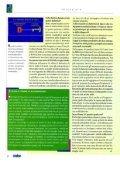 scarica l'articolo - Modus - Page 3