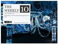 WGSN-Week23.pdf?WT.tsrc=email&WT