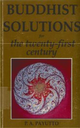 buddhist_solutions_for_the_twenty-first_century.pdf