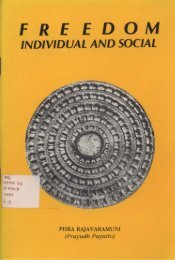 freedom_individual_and_social.pdf